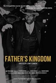 Father's Kingdom (17                     ) Online Cały Film Lektor PL