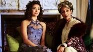 Nancy Drew 1x17
