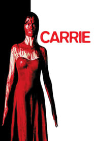 Poster Carrie 2002