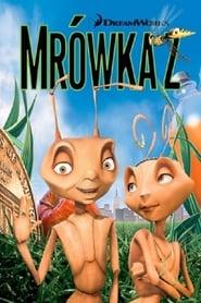 Mrówka Z