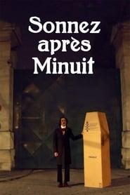 Sonnez Après Minuit (2021)