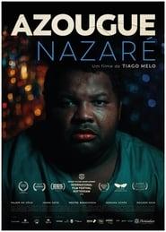 Azougue Nazaré 2019