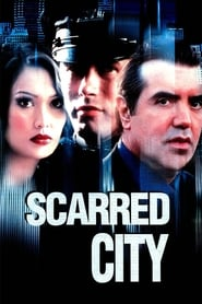 Scarred City (1999)