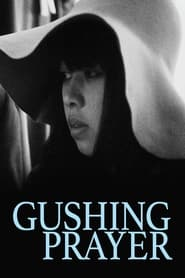 Gushing Prayer: A 15-Year-Old Prostitute