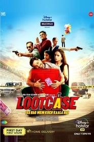 Lootcase (2020) Full Hindi Movie