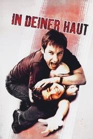In deiner Haut (2007)