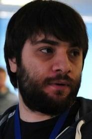 Artem Gabrelyanov