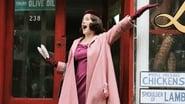La maravillosa Sra. Maisel 1x1