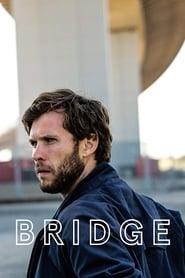 Bridge (2016) CDA Online Cały Film