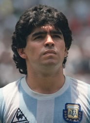 Imagen Diego Armando Maradona