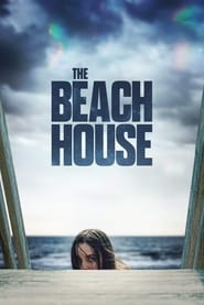 The Beach House – Legendado