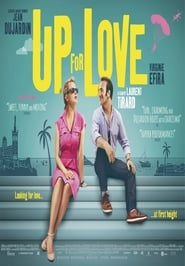 Up for Love (2016)