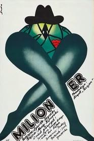 Milioner (1977)