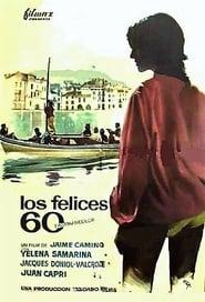 The Happy Sixties