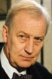 Geoffrey Whitehead