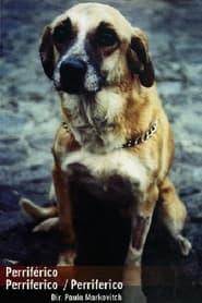 Perriférico 1999