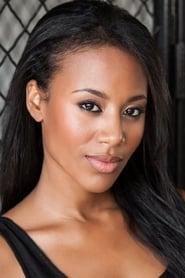Stephanie Charles isNina