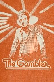 The Gambler – Jucătorul (1974)