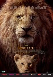Regele Leu (2019) dublat in romana
