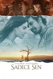 Sadece Sen (2014) poster
