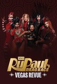 RuPaul's Drag Race: Vegas Revue Season 1 Episode 2