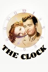 'The Clock (1945)