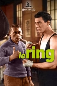 Le Ring (1927)