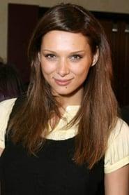 Vera Jordanova