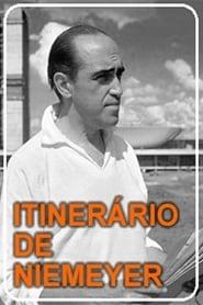 Itinerário de Niemeyer 1973