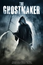 Ver The Ghostmaker Online HD Castellano, Latino y V.O.S.E (2012)