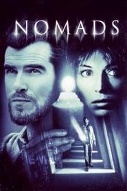 Nomads (1986)