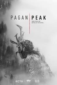 مشاهدة مسلسل Pagan Peak مترجم أون لاين بجودة عالية