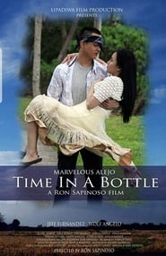 Time in a Bottle movie
