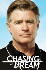 Chasing a Dream (2009)