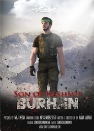Son of Kashmir: Burhan (2019)