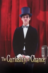 The Curiosity of Chance (1998)