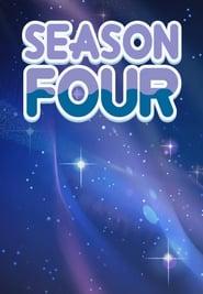 Steven Universe saison 4 streaming vf
