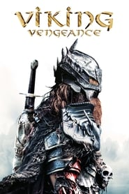 Viking Vengeance [2019]
