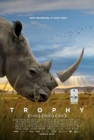 Trophy (2017) Online Latino Descargar