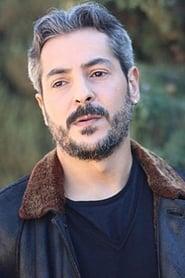 Ricardo Mestres