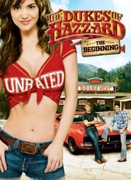 The Dukes of Hazzard: The Beginning (2007), film online subtitrat
