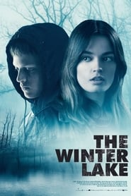 Watch The Winter Lake (2020) Fmovies