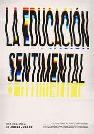 La educación sentimental HDRip