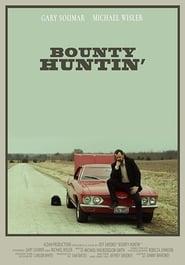 Bounty Huntin' (2020)