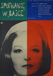 Spotkanie w 'Bajce' 1962
