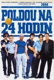 Nos amis les flics (2004) Cda Online Cały Film Zalukaj