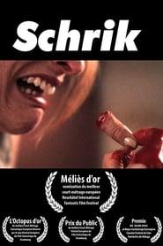 Schrik 2007