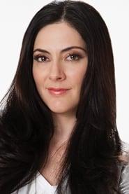 Verónica Jaspeado