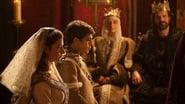 Isabel Season 3 Episode 5 : El drama llega a la corte