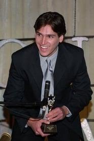 Christian Roberts